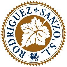 Rodriguez Sanzo